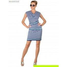 Купить платье пляжное для женщин 1616 al-andalus CHARMANTE WQ 161610 Andalucia