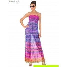 Купить Платье пляжное женское Charmante WQ 201605 ASAFOETIDA