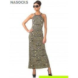 Купить платье пляжное для женщин 1016 amazon CHARMANTE WQ101606 Enia