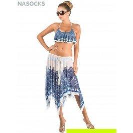 Купить платье пляжное для женщин 0316 byzantine ceramics CHARMANTE WT 031609 Maroon