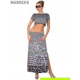 Купить пляжный комплект (топ, юбка) для женщин 1416 monarch butterfly CHARMANTE WY141609 Dirtsenna