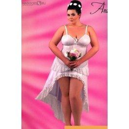 Платье Andalea E 2020