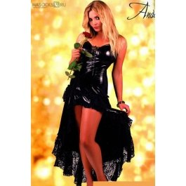 Купить платье Andalea M 1023