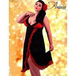 Сорочка Andalea E 2002