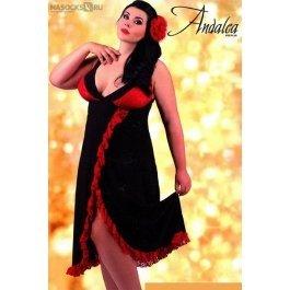 Купить Сорочка Andalea E 2002