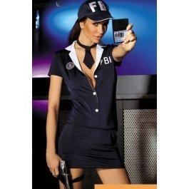 Купить комплект Caprice Private Agent
