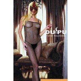Купить комбинезон Dupu 02572
