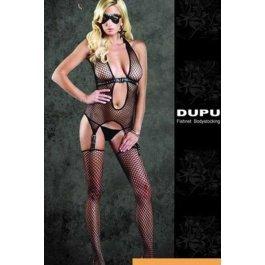 Купить комбинезон Dupu 02573
