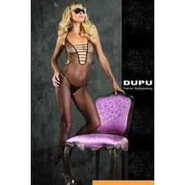 Купить комбинезон Dupu 02574