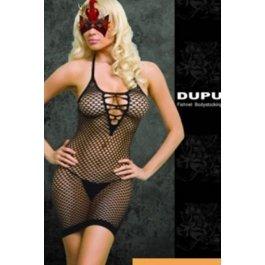 Купить Платье Dupu 02564