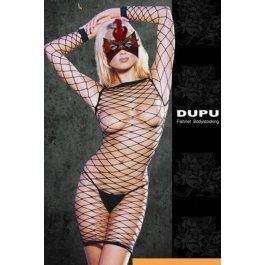 Купить Платье Dupu 02565