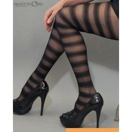 Купить Колготки женские фантазийные Cette 877