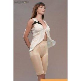 Панталоны Cette 522