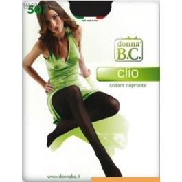 Колготки женские Donna BC Clio 50