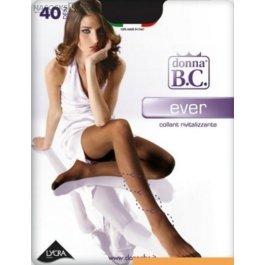Колготки женские Donna BC Ever 40