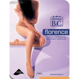 Колготки женские Donna BC Florence 20