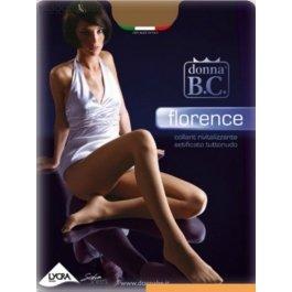 Колготки женские Donna BC Florence 40