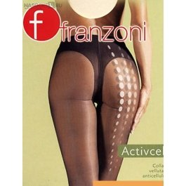 Колготки женские корректирующие Franzoni Activ Cell 30
