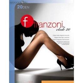 Колготки женские Franzoni Club 20