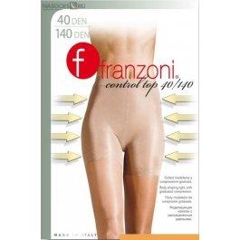 Купить колготки Franzoni Control top 40/140