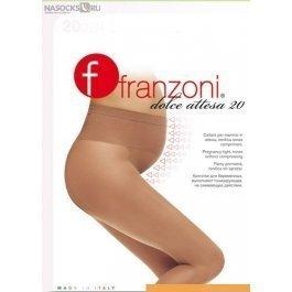 Колготки женские Franzoni Dolce Attesa