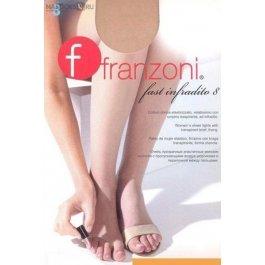 Купить Колготки женские Franzoni Donna Fast Infradito 8