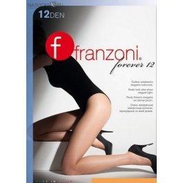 Колготки женские Franzoni Forever 12