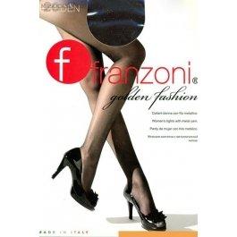 Колготки женские Franzoni Golden Fashion 20