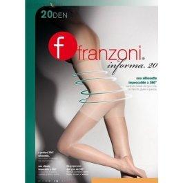 Колготки женские Franzoni Informa 20