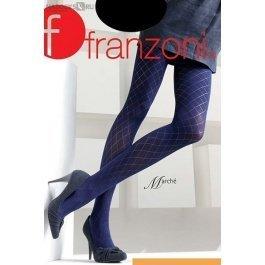 Колготки женские Franzoni Marche 80
