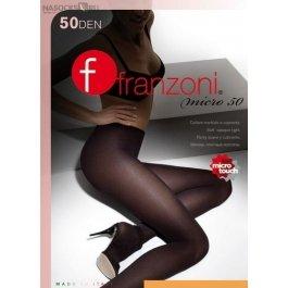 Купить Колготки женские Franzoni Micro 50