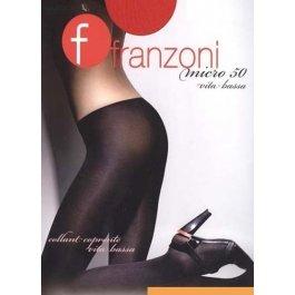 Колготки женские Franzoni Micro 50 VB