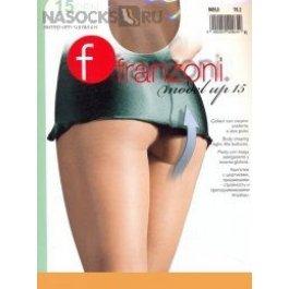 Купить Колготки женские Franzoni Model-Up 15