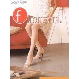 Колготки женские Franzoni Ose Micro Rete