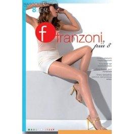 Колготки женские Franzoni Piu 8