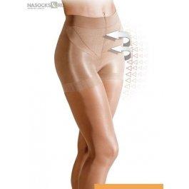 Купить Колготки женские Franzoni Profile 20