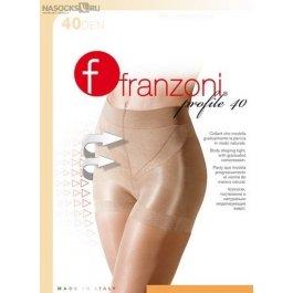 Купить Колготки женские Franzoni Profile 40