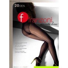 Колготки женские Franzoni Secret Line 20