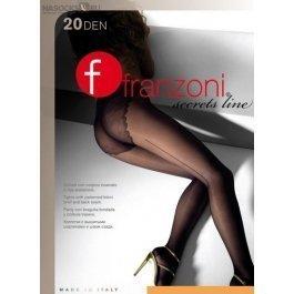 Купить Колготки женские Franzoni Secret Line 20