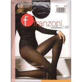 Купить Колготки женские Franzoni Velour 60