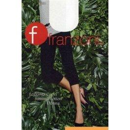 Купить Леггинсы женские Franzoni Summercotton Capri