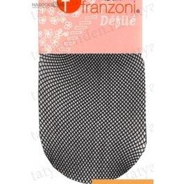 Носки женские Franzoni Calzino Micro Rete