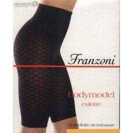 Шорты женские корректирующие Franzoni Body Model