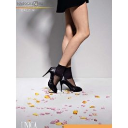 Купить носки жен. Gaetano Cazzola 10583 GC