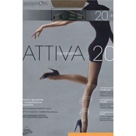 Купить колготки IntimoAmore C&C Attiva 20