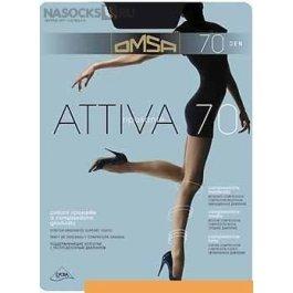 Купить Колготки женские IntimoAmore C&C Attiva 70