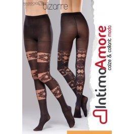 Купить Колготки женские IntimoAmore C&C Bizarre