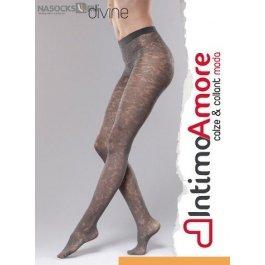 Купить Колготки женские IntimoAmore C&C Divine