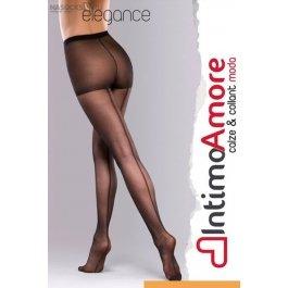 Купить Колготки женские IntimoAmore C&C Elegance
