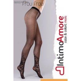 Купить Колготки женские IntimoAmore C&C Frou Frou